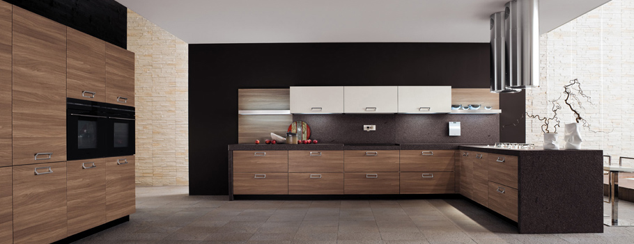 Best Cucine Berloni Opinioni Images - Ideas & Design 2017 ...
